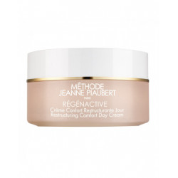 Régénactive Restructuring Comfort Day Cream 50ml