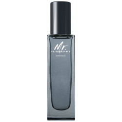 MR. BURBERRY INDIGO Eau De Toilette 150ML