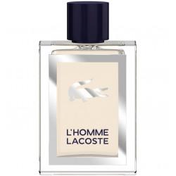 LACOSTE L HOMME Eau De...