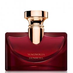 SPLENDIDA MAGNO.SENSUEL Eau De Parfum V50ml