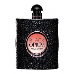 Black Opium Eau De Parfum 150ml