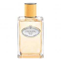 Infusion de Mandarine Eau De Parfum 100ml