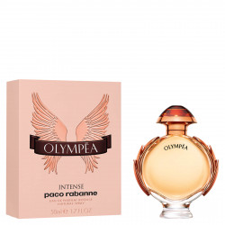 OLYMPEA INTENSE Eau De Parfum 50ml