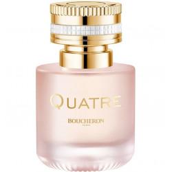 QUATRE EN ROSE Eau De Parfum 50ml
