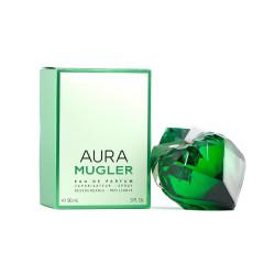 AURA Eau De Parfum 90ml R