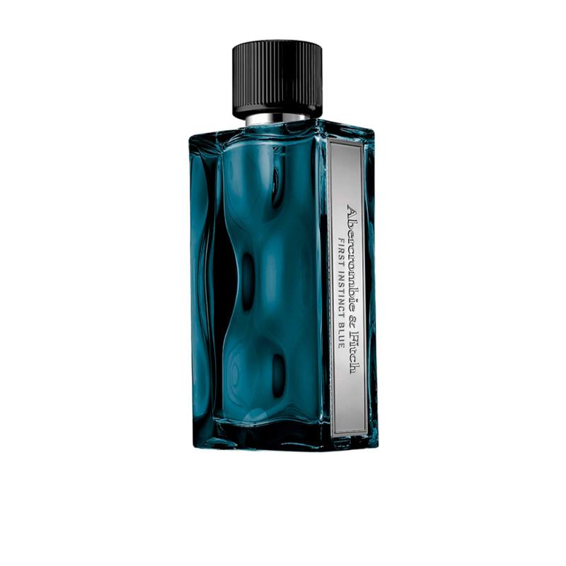 First Instinct Blue Man Eau De Toilette 50 ml