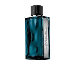 First Instinct Blue Man Eau De Toilette 100 ml