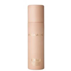 CHLOE NOMADE déodorant 100