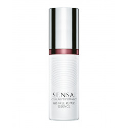 Wrinkle Repair Essence 40ml