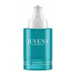 Skin Energy Refine &...