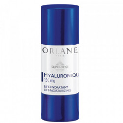 Supradose Concentré Acide Hyaluronique 15ml