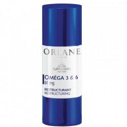 Supradose Concentré Omega 3&6 15ml