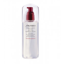 Treatment Softener Enriched 150ml