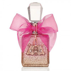 VIVA LA JUICY ROSE Eau De...