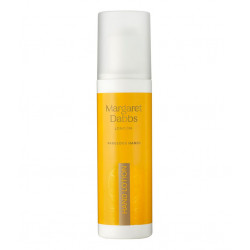 Intensive Hydrating Hand Lotion 50ml