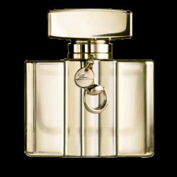 Gucci Première Eau De Parfum 30ml
