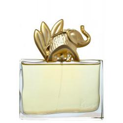 Jungle L'Éléphant Eau De Parfum 50ml