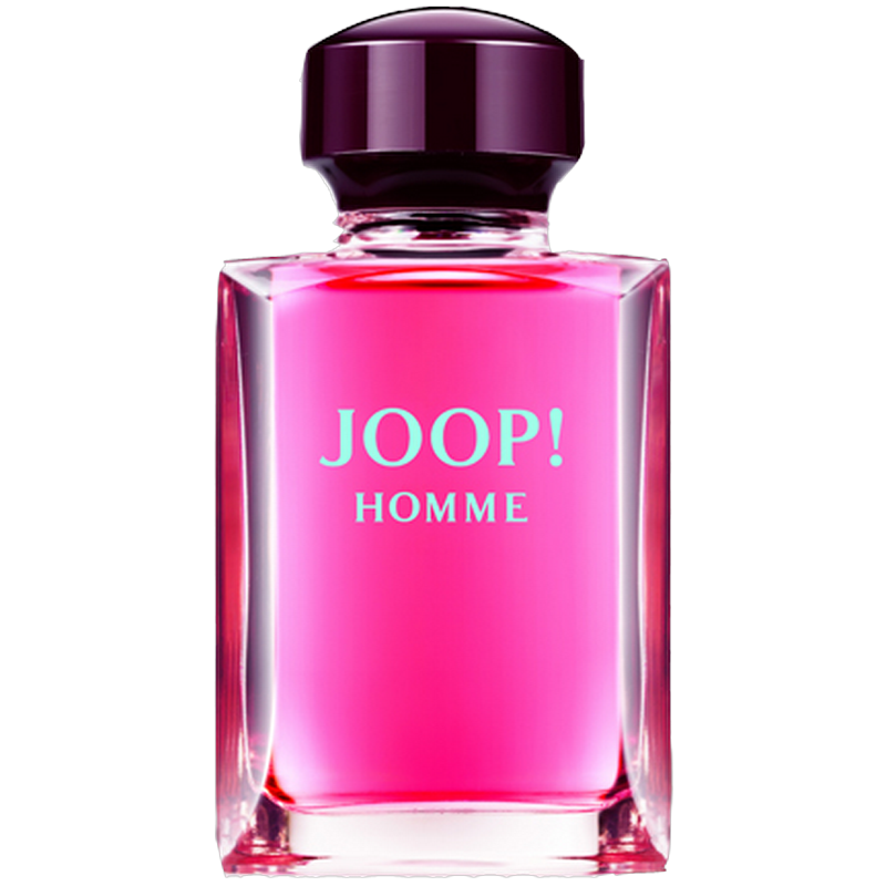 JOOP HOMME EDT Vapo.75ml