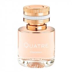 QUATRE FEMME Eau De Parfum...
