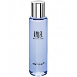Angel Men Eau De Toilette...