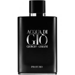 Acqua Di Gio Profumo 180ml