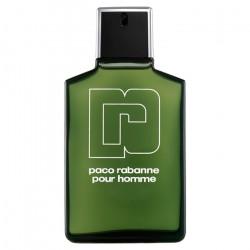 Paco Rabanne Pour Homme Eau De Toilette 1.000ml