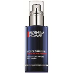 HOMME Force Supreme Serum 50ml