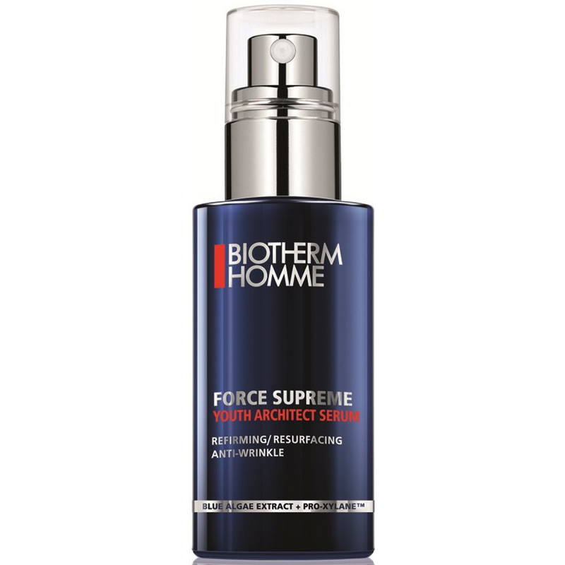 HOMME Force Supreme Serum 50ml