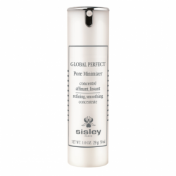 Global Perfect Pore Minimizer 30ml