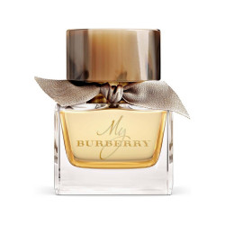 MY BURBERRY Eau De Parfum 90ml