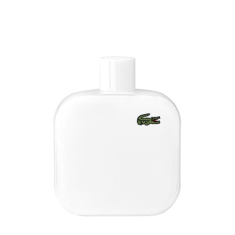 Eau de Lacoste L.12.12. Blanc Eau De Toilette 100ml
