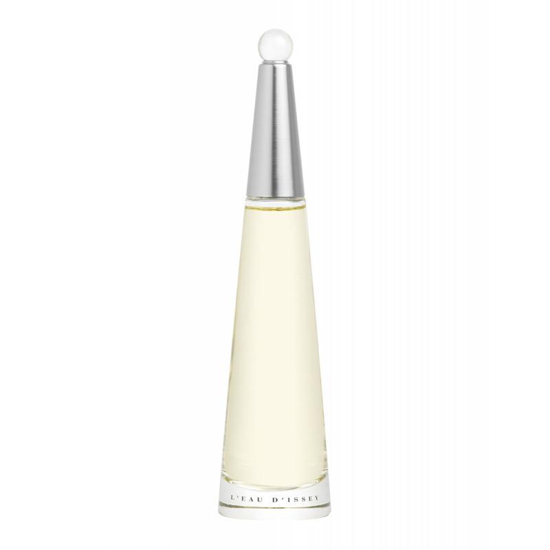 L'Eau d'Issey Eau de Parfum 25ml