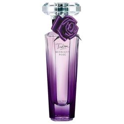 Trésor Midnight Rose Eau De Parfum 75ml