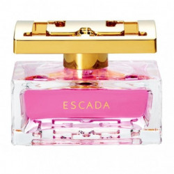 Especially Escada Eau De Parfum 75ml