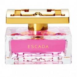 Especially Escada Eau De Parfum 75ml