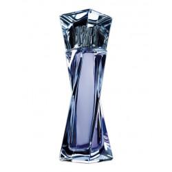HIPNÔSE Eau De Parfum 75ml
