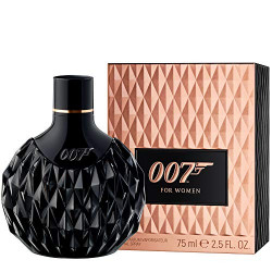 JB 007 FOR WOMEN Eau De...
