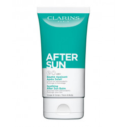 Soothing After Sun Balm 150ml