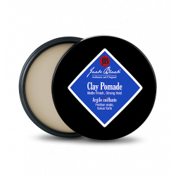 Clay Pomade 77g