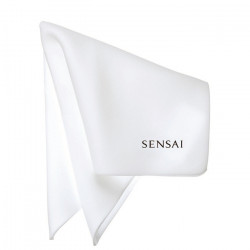 SENSAI SILKY PURIFYING...