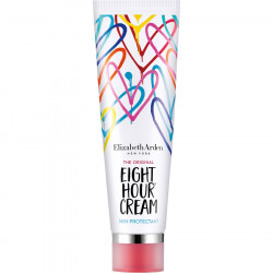 Eight Hour Cream Skin Protectant Love Heals 50ml