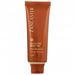 Infinite Bronze Face Bronzer SPF6 02