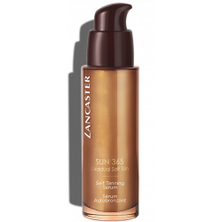Gradual Self Tan Serum 30ml