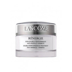 Rénergie Cream 50ml Ed.Limitada