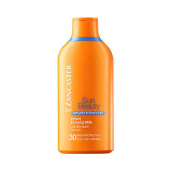 Sun Beauty Velvet Milk SPF30 400ml