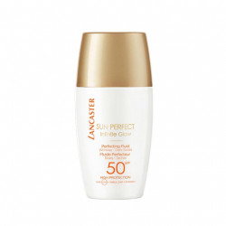 Sun Perfect Perfecting Fluid SPF50 30ml