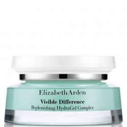 Visible Difference Replenishing HydraGel Complex 75ml
