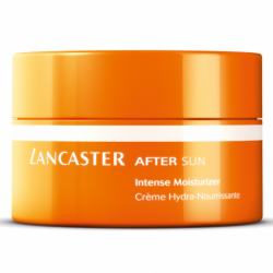 Intense Moisturizer After Sun 200ml