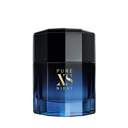 Pure XS Night Eau De Parfum...
