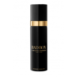 Bad Boy Desodorante Spray 100ml